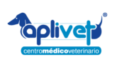 Aplivet Hospital Veterinario 24 horas